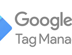 Cover-Google-Tagmanager